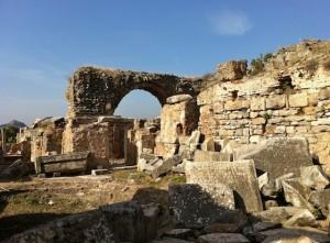 ephesus-ruins4
