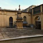 Abridged history of Valletta, Malta