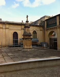 hospitallers-monument