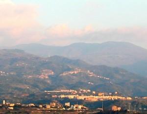 malta-hillscloseup