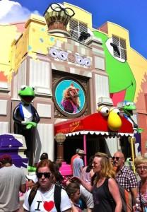 muppets-giftshop
