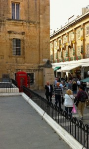 valletta-intersection