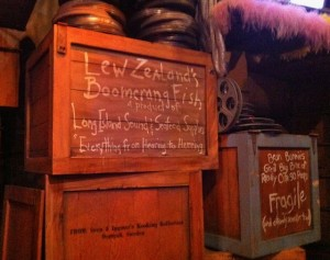 zealands-boomerangfish