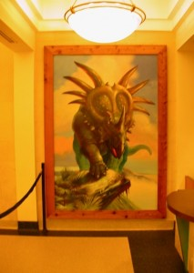 animalkingdom-triceratopspainting