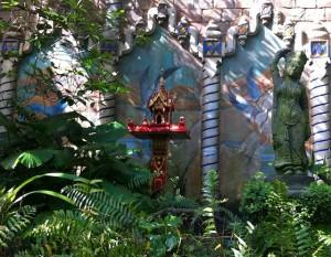 asia-birdhouse