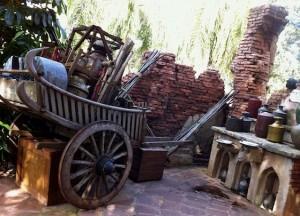 asia-carpenterscart