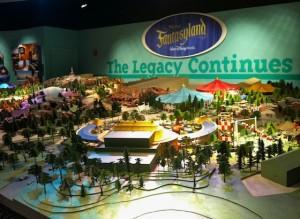 fantasyland-model