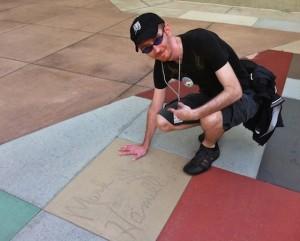 gary-hamillhandprint