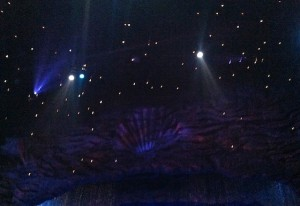 littlemermaid-ceiling