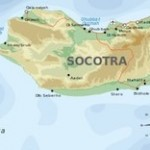 UNESCO site: Socotra Archipelago [Video]