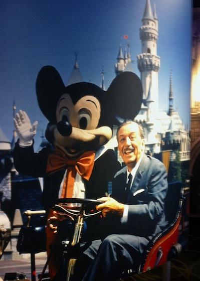 What to do at Disney's Hollywood Studios [Photo tour]