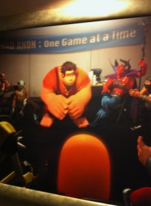 wreckitralph-supportgroup
