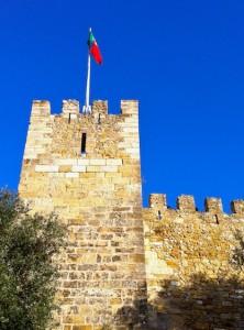 jorge-castelotower