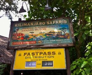 kilimanjarosafari-fastpasstation