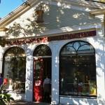 Ontario Heritage Apothecary museum [Repost]