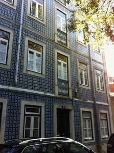 lisbon-building