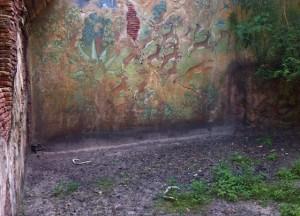 maharajah-mosaic