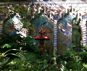 maharajahforest-birdhouse