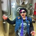 Niagara on the Lake: Wine tour takeaways
