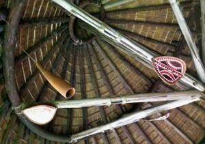 pangani-hutceiling