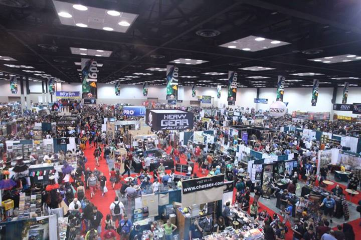 GenCon-2013-exhibit-hall