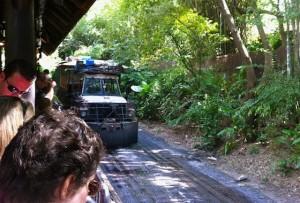 kilimanjaro-expeditiontruck
