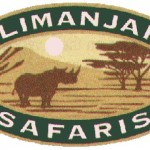 WDW Animal Kingdom: Kilimanjaro Safaris