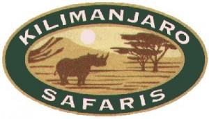 kilimanjaro-safarislogo