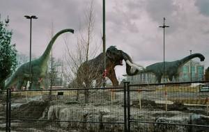 minigolf-dinosaurs