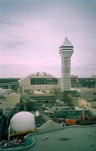 niagarafalls-casino