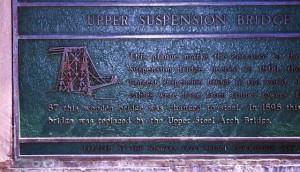 suspensionbridge-plaque