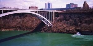 upper-suspensionbridge
