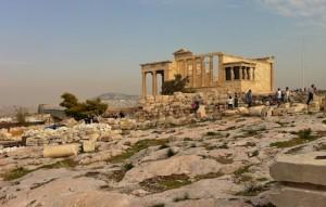 acropolis-temple