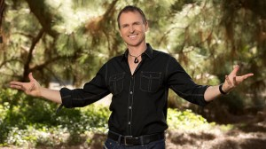 blog_phil-keoghan_596x334