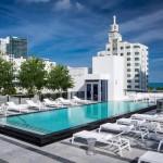 Miami Luxury!