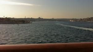 istanbul-coastline2