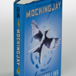 Mockingjay by Suzanne Collins: Review