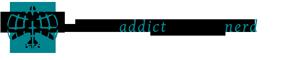Culture Addict/History Nerd