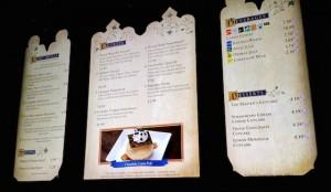guest-menu