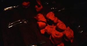roseroom-dinnernapkins