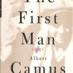 The First Man by Albert Camus: Review