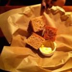 jiko-breadbasket