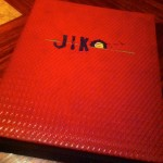 Jiko – The Cooking Place Restaurant Review