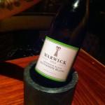 warwick-wine