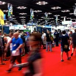Five Lessons from GenCon 2014 [Photos]