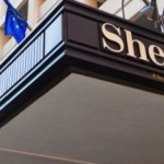 Sheraton Indianapolis City Center: Review