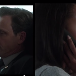 'Scandal' Supercut: Fitz is in Charge [Video]