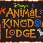 Animal Kingdom Lodge: Jambo House [Repost]