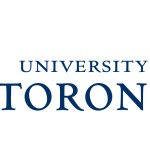 University of Toronto's abridged history [Repost]