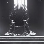 Remixes of Thrones: Animated recap [Repost]